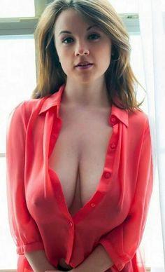 fond d écran fille sexy sex thailandaise