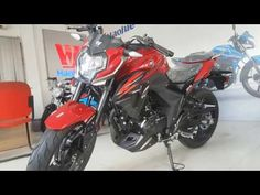 Haojue DR160 Full Review 2019 [ DR160-CBS ],All Features, Price ,Top Speed,Mileage Bike Details, Gears, Photographs, Cute Animals, Cook, Fine Art, Marketing, Black And White, Recipes