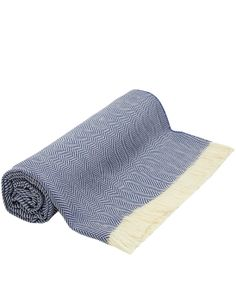 Johnstons of Elgin Cashmere Throws & Wraps