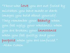 Love/self-love wisdom shared by Abiola Abrams