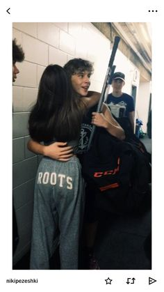45 Cute And Sweet Teenage Couple Relationship Goals You Aspire To Have Relationship Goals Text ; Relationship Goals real relationship goals every coup Couple Goals Relationships, Relationship Goals Pictures, Couple Relationship, Relationship Quotes, Wanting A Boyfriend, Future Boyfriend, Teenager Boys, Hockey Girlfriend, Boyfriend Girlfriend