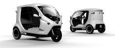 Clean-Motion-Zbee-electric-three-wheeler.jpg (950×400)