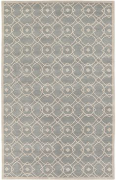 Surya Goa rug