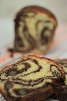 Posts about reteta cozonac moldovenesc Elena Lasconi written by elenalasconi Romanian Food, Unique Recipes, Sweet Bread, Bakery, Muffin, Tasty, Sweets, Cookies, Breakfast