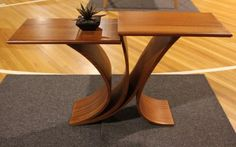 Idea Woodworking Wood Projects great woodworking projects