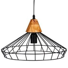 Suspension 3 lampes verre chromé PM RALF | Suspensions / Lustres | Pier Import Suspension Bar, Deco Luminaire, Ceiling Lights, Lighting, Decoration, Home Decor, Ajouter, Pier Import, Support