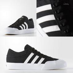 http://www.adidas.no/matchcourt-shoes/F37383.html