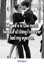 I Have The Best Wife Meme : Ideas, Wife,, Humor,, Memes