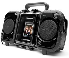 Great Ideas On Pinterest Mp3 Player Speakers And Sony