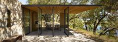 walker warner sites quintessa pavilions in napa valley for winetasting