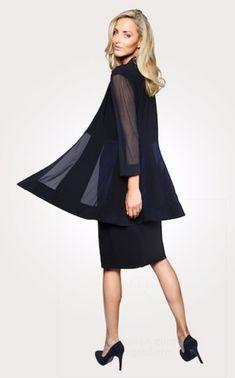 Erhältlich im online shop von mona.de mit 5% Cashback für KGS Partner Im Online, Mona, High Low, Shopping, Dresses, Fashion, Two Piece Outfit, Fashion Women, Woman