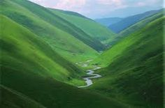 Image result for valley