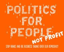 TTIP: No to backroom deals that would imperil our health, environment and welfare | Corporate Europe Observatory