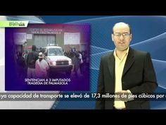 NOTICIAS BOLIVIANAS EN www.boliviawebtv.tv