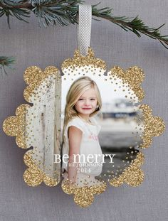 gold merry holiday ornament http://rstyle.me/n/ugnbspdpe