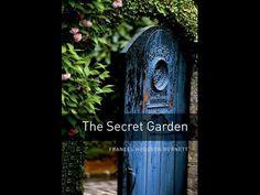 Learn English Through Stories - Subtitles: The Secret Garden (Level 3) - YouTube