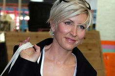 Sir Paul McCartney's ex-wife Heather Mills has claimed her marriage break-up was harder to deal with than when she lost her leg in a car crash 17 years ago.