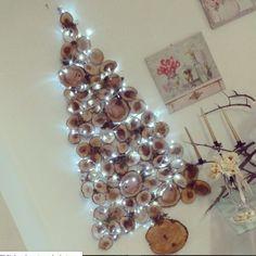 Natale http://www.simocakedesigner.it
