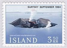 Iceland Stamp - Yahoo Canada Image Search Results