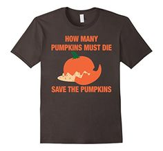 Men's Save The Pumpkins Funny Halloween T-Shirt 2XL Aspha... https://www.amazon.com/dp/B01LXS88Y1/ref=cm_sw_r_pi_dp_x_H-HfybFMYKDPX
