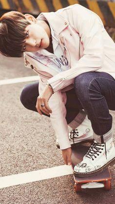 Bts Aegyo, Bts Bangtan Boy, Bts Jungkook, Kim Taehyung Funny, Bts Taehyung, Seokjin, Hoseok, Namjoon, Bts V Pictures