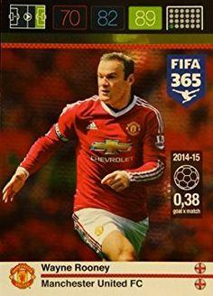 39 Ideas De Fifa 365 Fifa 365 Fifa Cromos