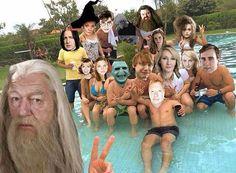 harry potter ⚯͛ Harry Potter Disney, Harry Potter Tumblr, Harry Potter Anime, Harry Potter Hermione, Photo Harry Potter, Memes Do Harry Potter, Magia Harry Potter, Mundo Harry Potter, Harry Potter Pictures