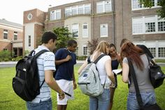 Does Child Support Cover College Expenses?