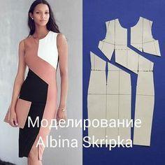 15e44f3489a Мечтой каждой модницы является стильная и актуальная одежда. Женщине важно  быть в тренде.