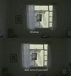 Uploaded by 밤의 생각. Find images and videos about quotes, grunge and aesthetic on We Heart It - the app to get lost in what you love. Motivacional Quotes, Film Quotes, Mood Quotes, Qoutes, Jerk Quotes, Grunge Quotes, Famous Movie Quotes, Poetry Quotes, Whatsapp Wallpaper