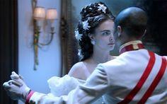 Reincarnation – Pharrell Williams x Cara Delevingne for Chanel (Fashion Film)