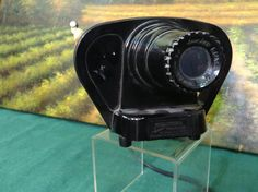 ViewMaster Junior Projector - so cool!