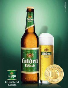 Gilden Kölsch