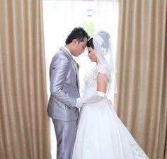 You're my future... wedding #groom #bride #romance