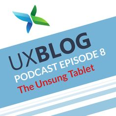 The Unsung Tablet