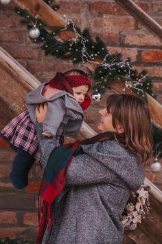 Wundervolle Erinnerung und Geschenkidee zu Weihnachten ✨