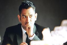 Indian cricket superstar former captain Mahendra Singh Dhoni donate one lakh indian Rupees for epidemic coronavirus. Mahendra Singh Dhoni is famous for his kindness and cool mind. After that take the initiative by the Indian Kumar Sangakkara, Virat Kohli Instagram, Alastair Cook, Ms Dhoni Wallpapers, Astrology Today, Shane Watson, Shikhar Dhawan, World Cricket, Cyber Threat