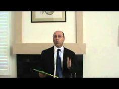 Regional Center Eligibility - YouTube