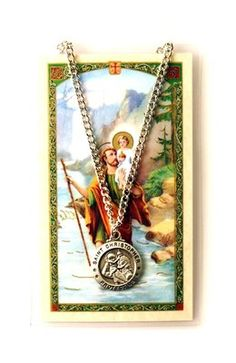 Electronics, Cars, Fashion, Collectibles, Coupons and Globus Cruciger, Famous Catholics, Heart Wedding Cakes, Van Cleef And Arpels Jewelry, Saints And Sinners, Saint Christopher, Prayers For Healing, Family Movies, Roman Catholic