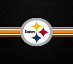 new concept 52946 18fbe Go Steelers, Pittsburgh Steelers, Steeler Nation, Bmw Logo