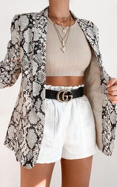 Glamouröse Outfits, Cute Casual Outfits, Stylish Outfits, Spring Outfits, High Fashion Outfits, Trendy Fall Outfits, Sophisticated Outfits, Flannel Outfits, Blazer Outfits