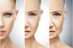 """Não remover a make facilita o risco de infecções na área dos olhos, o aparecimento de dermatite seborreica e acelera o envelhecimento precoce da pele. Os produtos de make costumam ser mais resistentes para ter um efeito de cobertura duradoura na pele e, muitas vezes, não saem apenas com água e sabão"""".  https://viciadasemmakesparauapebas.blogspot.com.br/2017/10/nao-remover-make-acelera-o.html"""