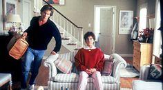 She's Having a Baby - Elizabeth McGovern 1988