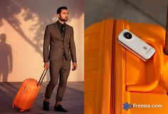 eFreesia, Stylish, The perfect travel companion, Travel, eFreesia Bar, eFreesia Mini, Portable, Smartphone, Battery, Charger Charger, Men's Fashion, Smartphone, Bar, Stylish, Mini, Travel, Moda Masculina, Man Fashion