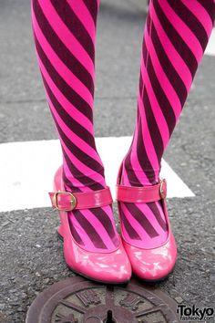 Lightspeed Girls Sexy Pics