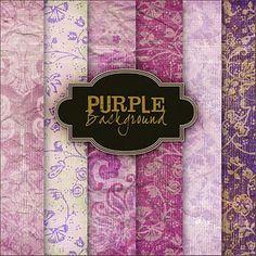 New Freebies Backgrounds purple
