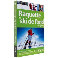 Raquette et ski de fond au Québec > Mountain Equipment Co-op. Livraison gratuite disponible