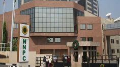 Adeosun calls crucial meetings as low NNPC revenue stalls allocation to states, others