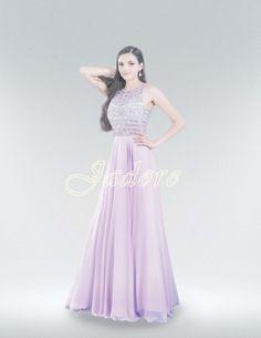 View Dress - Jadore J8 Collection - JC8021 | Jadore Mother of the Bride
