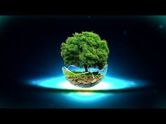Abraham Hicks New 2016 - The Value of Dreams - Law of Attraction - Abraham Hicks New 2016 Workshop Excerpts